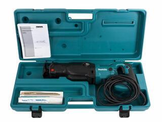 Ножовка электрическая Makita JR3060T