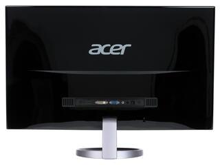 """27"""" Монитор Acer H277Htmidx"""