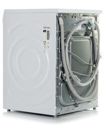 Стиральная машина Siemens WD14H442OE