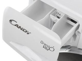 Стиральная машина Candy GV4 137TC1-07