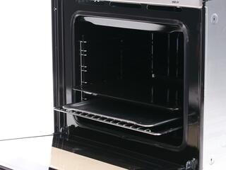 Электрический духовой шкаф Gefest 602-01 Н1М