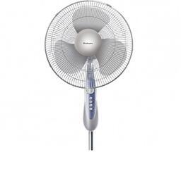 Вентилятор Rolsen RSF-1626T