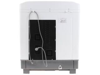 Стиральная машина Славда WS-80PET
