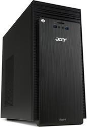 ПК Acer Aspire TC-215