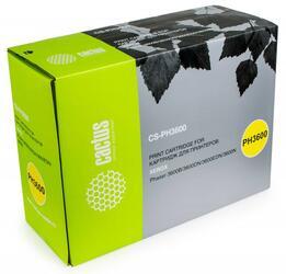 Картридж лазерный Cactus CS-PH3600