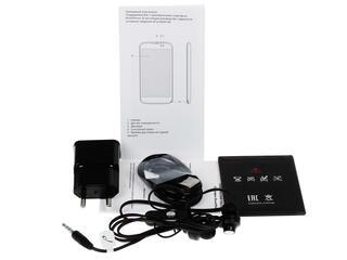 "5"" Смартфон RoverPhone Optima 5.0s 8 ГБ черный"