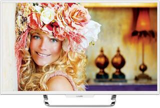 "32"" (81 см)  LED-телевизор BBK 32LEM-3035/T2C белый"