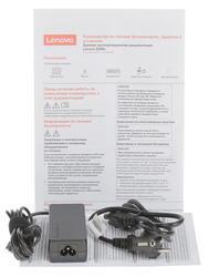 "19.5"" Моноблок Lenovo S200z"
