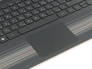 """13.3"""" Ноутбук HP Pavilion x360 13-u002ur золотистый"""
