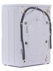 Стиральная машина Hotpoint-Ariston VMSG 601 B