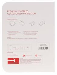 Защитное стекло для планшета RoverPad Tesla Neon 7.0, RoverPad Impulse 7.0, RoverPad Quad