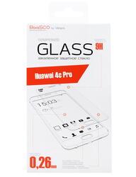 "5"" Защитное стекло для смартфона Huawei Honor 4c Pro"