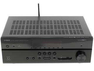 AV-ресивер  Yamaha RX-V579
