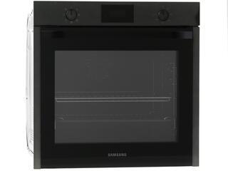 Электрический духовой шкаф Samsung NV75K3340RG/WT