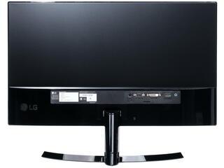 """23.8"""" Монитор LG 24MP58VQ-P"""