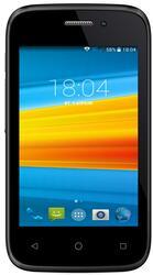 "3.5"" Смартфон DEXP Ixion ES135 Hit 4 ГБ белый"