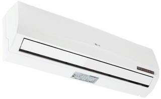 Сплит-система LG G12HHT