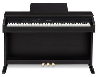 Цифровое фортепиано Casio Celviano AP-260BK