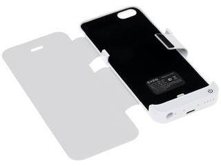 Чехол-батарея Exeq HelpinG-iF05 WH белый