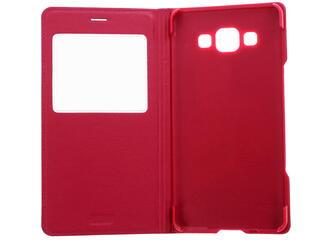 Чехол-книжка  Remax для смартфона Samsung Galaxy A5 (2015)