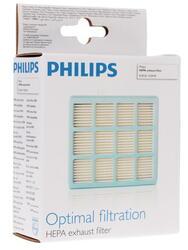 Фильтр Philips FC8070/01