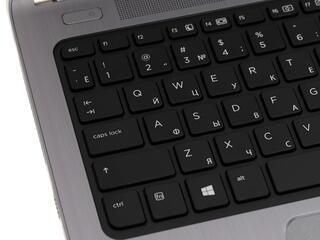 """13.3"""" Ноутбук HP ProBook 430 черный"""