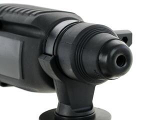 Перфоратор Dorkel DRR-800K-1