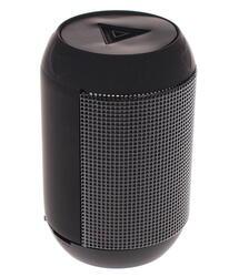 Портативная аудиосистема GINZZU GM-999С
