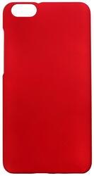 Накладка  Remax для смартфона Huawei Honor 4X