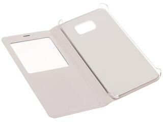 Чехол-книжка  для смартфона Samsung Galaxy Note 5