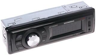 Автопроигрыватель SoundMAX SM-CCR3057F