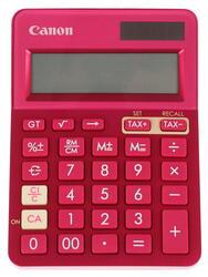 Калькулятор бухгалтерский CANON LS-123K-MPK