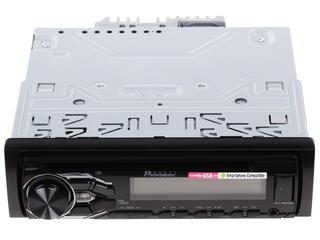 Автопроигрыватель Pioneer DEH-1800UBB