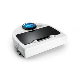 Пылесос-робот Neato BotVac D75 белый