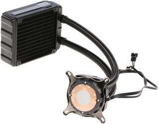 Система охлаждения Corsair H80i GT