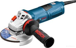 Углошлифовальная машина Bosch GWS 17-125 CIE