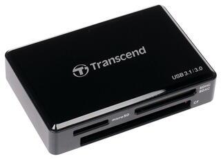 Карт-ридер Transcend TS-RDC8K