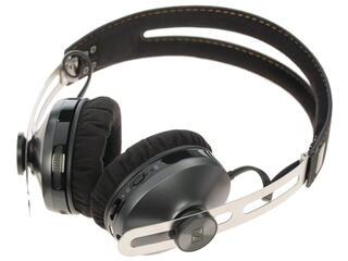 Наушники Sennheiser MOMENTUM Wireless M2 OEBT