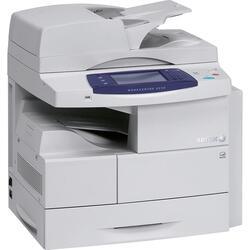 МФУ лазерное Xerox WorkCentre 4250 (4250V_SD)