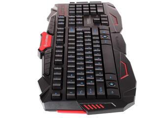 Клавиатура+мышь Marvo KM-900W