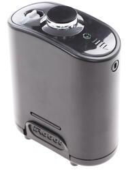 Ограничитель движения iRobot Roomba 4358878-1