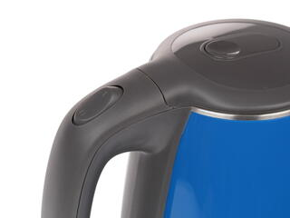 Электрочайник Galaxy GL 0307 синий