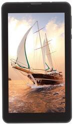 """7"""" Планшет DEXP Ursus TS370 8 Гб 3G, LTE черный"""