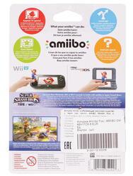 Фигурка персонажа Amiibo Fox