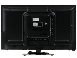 "31.5"" (80 см)  LED-телевизор Akai LEA-32L42GS черный"