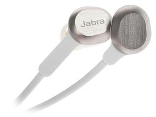 Наушники Jabra Sport Rox