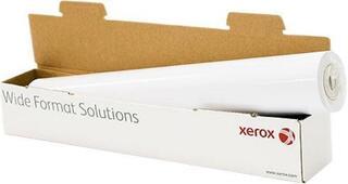 Бумага для широкоформатной печати Xerox 450L90534