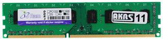Оперативная память JRam [JRL8G1600D3] 8 Гб