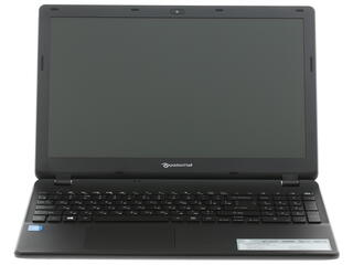 "15.6"" Ноутбук Acer Packard Bell ENTG81BA-C717 черный"