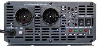 Инвертор AcmePower AP UPS2500/12